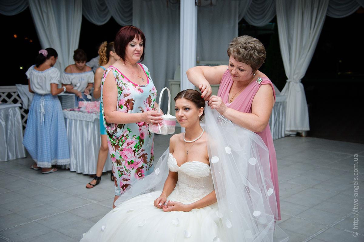 Свадебные Выкупы Невесты