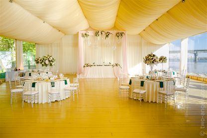 Стоимость банкета на свадьбу на 1 человека