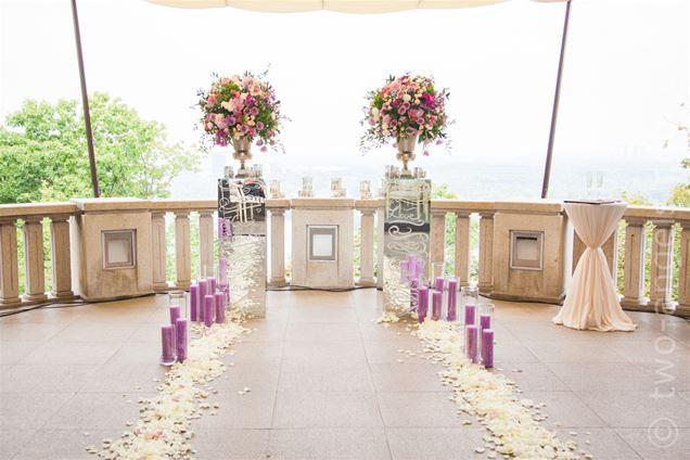 Картинки по запросу Выбор места для свадьбы